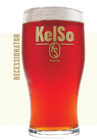 KelSo recessionator