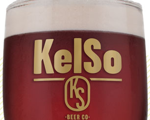 KelSo Winter Lager